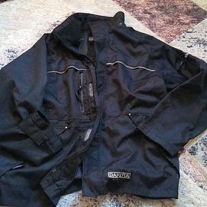 Dakota 2XL jacket